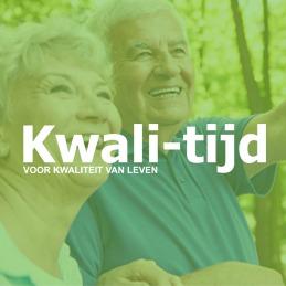 Kwali-tijd | Social Media & Print