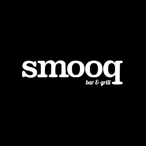 smooq bar & grill | Volledige (online) marketing