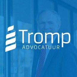 Tromp Advocatuur | E-mailmarketing