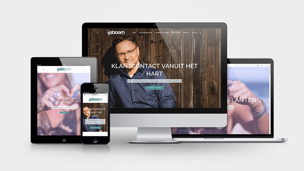 ijsboom-website-porfolio-sqoop-online-marketing
