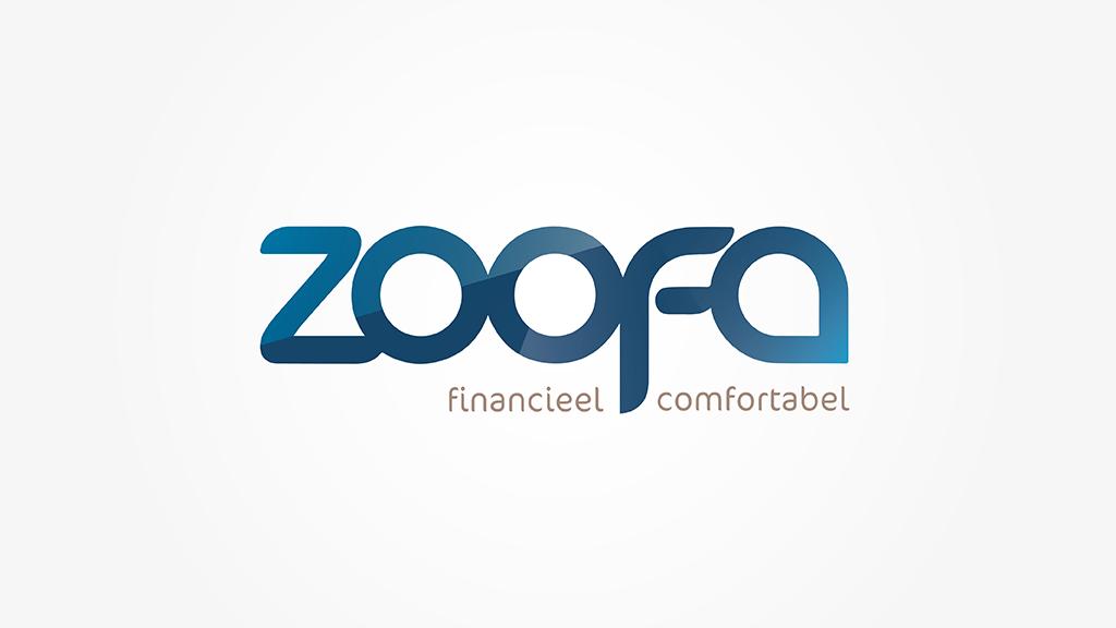 ZOOFA| Logo