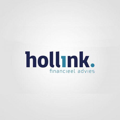Hollink-Financieel-Advies
