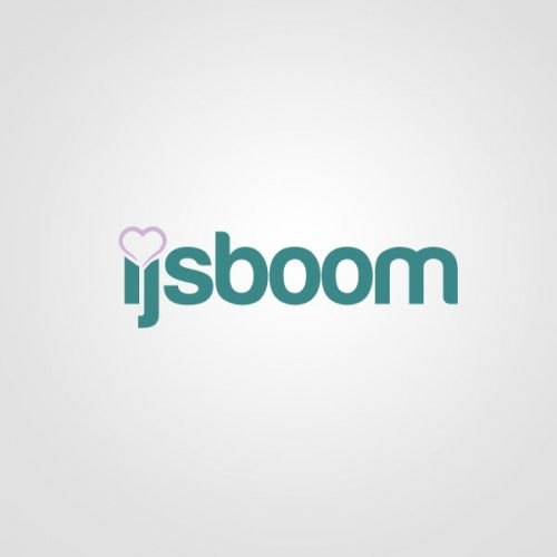 Ijsboom