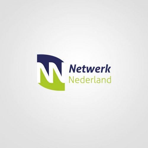 Netwerk-Nederland