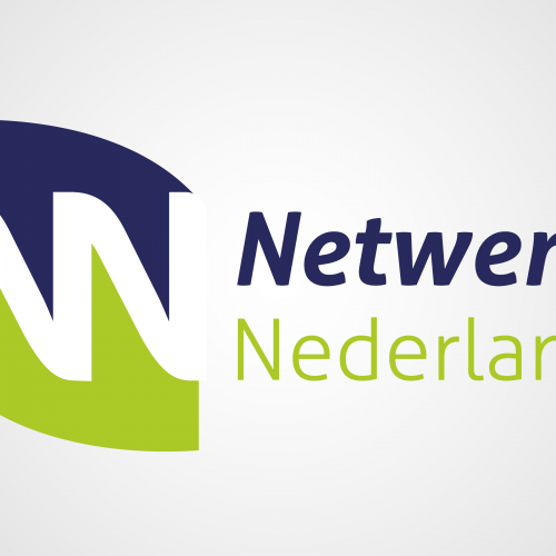 Netwerk Nederland Logo | SQOOP Online Marketing