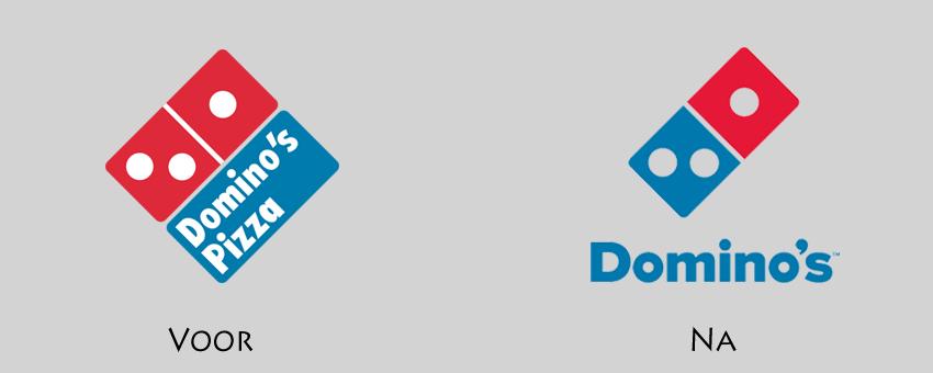 dominos-pizza-nieuw-logo