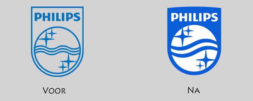 philips-nieuw-logo