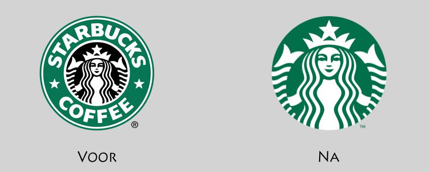 starbucks-nieuw-logo